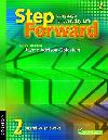 Step Forward 2 Student´s Book - kolektiv autorů