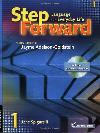 Step Forward 1 Student´s Book with Audio CD - kolektiv autorů