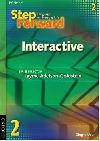 Step Forward 2 Interactive CD-ROM Single User - kolektiv autorů
